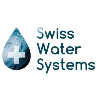 SWS-Wasserveredelungsgeräte